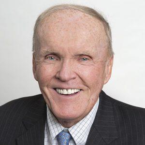 Marty McLaughlin