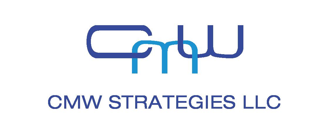 CMW Strategies
